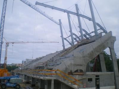26 Czerwca 2009