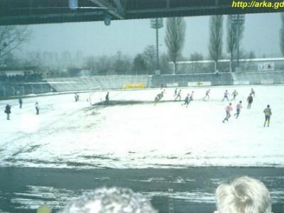 arka-gdynia-pogon-lebork-stadion-gosir-28238.jpg