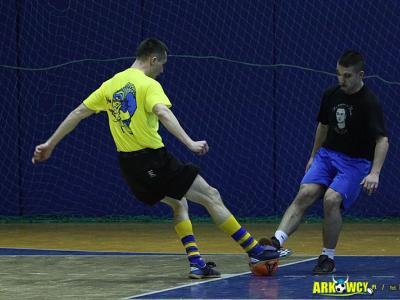 arkowiec-cup-2013-by-malolat-35364.jpg