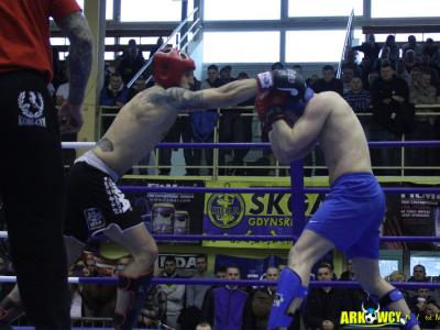 arkowiec-fight-cup-2013-by-malolat-35577.jpg