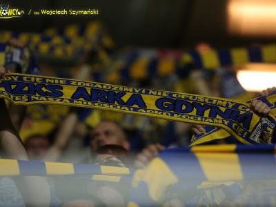 arka-gdynia-gks-tychy-36562.jpg