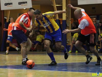 arkowiec-cup-2014-37392.jpg