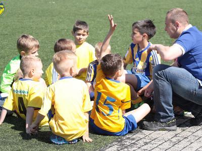 zolto-niebieski-dzien-dziecka-2014-by-arkowcypl-38267.jpg