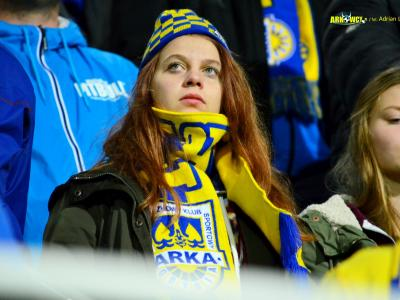 arka-gdynia-stomil-olsztyn-fot-adrian-lenart-by-adrian-lenart-44074.jpg