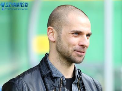 gks-katowice-arka-gdynia-by-wojciech-szymanski-45371.jpg