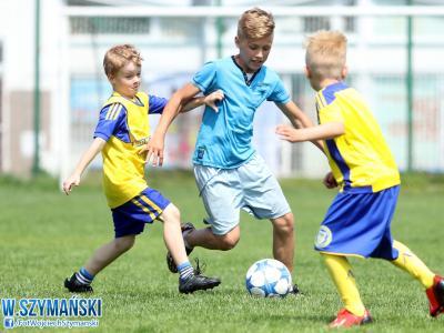 zolo-niebieski-dzien-dziecka-2016-by-wojciech-szymanski-46427.jpg