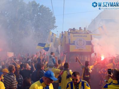Sezon 2015/2016 (I liga)