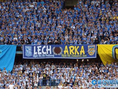 lech-poznan-arka-gdynia-by-wojciech-szymanski-48248.jpg