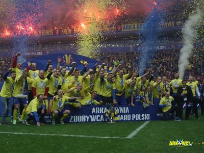 final-pucharu-polski-lech-poznan-arka-gdynia-cz-2-by-malolat-50364.jpg