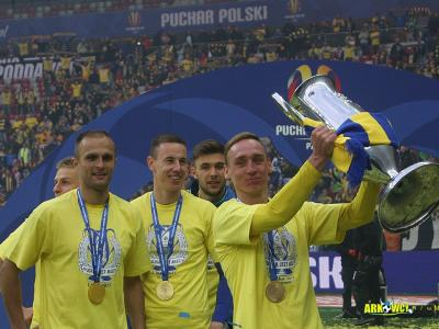 final-pucharu-polski-lech-poznan-arka-gdynia-cz-2-by-malolat-50366.jpg