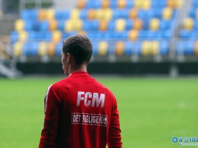 trening-fc-midtjylland-by-wojciech-szymanski-51316.jpg