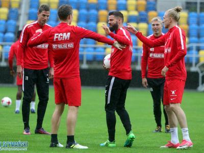 trening-fc-midtjylland-by-wojciech-szymanski-51324.jpg