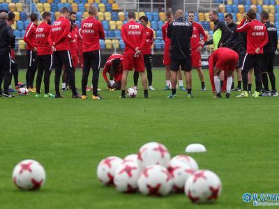 trening-fc-midtjylland-by-wojciech-szymanski-51334.jpg