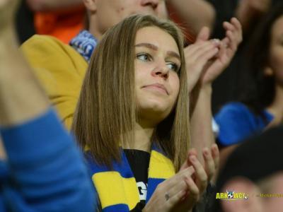 sezon-2017-2018-arka-gdynia-zaglebie-lubin-by-michal-pratnicki-52249.jpg