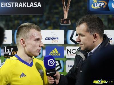 arka-gdynia-lechia-gdansk-by-malolat-52455.jpg