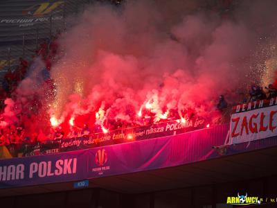 arka-legia-final-pucharu-polski-2018-by-malolat-53365.jpg