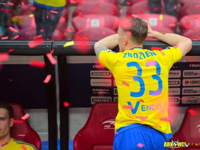 arka-legia-final-pucharu-polski-2018-by-malolat-53376.jpg