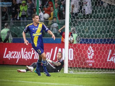 super-puchar-legia-arka-by-wojciech-53703.jpg