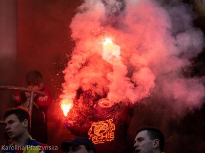 arka-gdynia-zaglebie-sosnowiec-by-karolina-ptaszynska-55607.jpg
