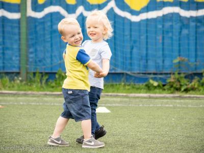 zolto-niebieski-dzien-dziecka-2019-by-karolina-ptaszynska-55696.jpg