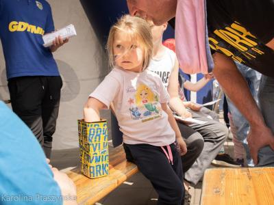 zolto-niebieski-dzien-dziecka-2019-by-karolina-ptaszynska-55710.jpg