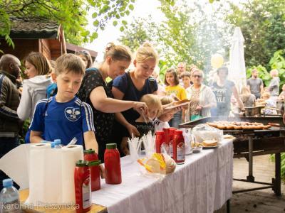 zolto-niebieski-dzien-dziecka-2019-by-karolina-ptaszynska-55713.jpg
