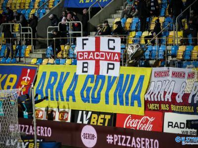 arka-gdynia-cracovia-krakow-by-wojciech-szymanski-56680.jpg