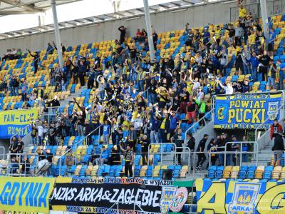 sezon-2020-21-1-liga-by-slawek-suchomski-57744.jpg