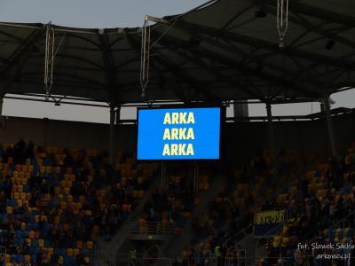 arka-gdynia-miedz-legnica-4-0-by-slawek-suchomski-57971.jpg