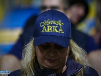 arka-gdynia-widzew-lodz-by-wojciech-szymanski-59062.jpg