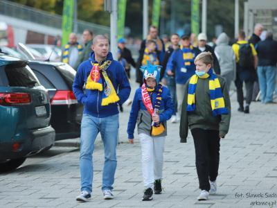 arka-gdynia-korona-kielce-by-slawek-suchomski-59918.jpg
